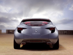 renault megane coupe pic #53118