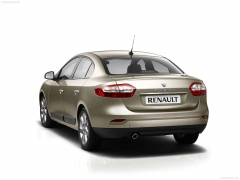 Fluence photo #66999