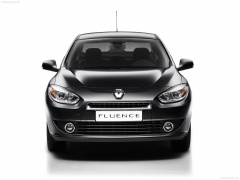 Fluence photo #67001