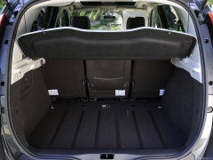 renault scenic pic #68517