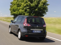 renault scenic pic #68539