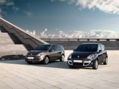 renault scenic pic #68548
