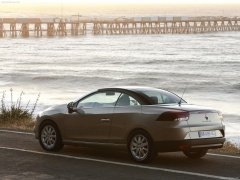 renault megane coupe cabriolet pic #73772