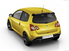 Twingo RS photo #89043