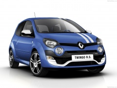 Twingo RS photo #89044
