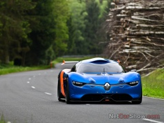 renault alpine a110-50 pic #92384