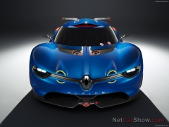 renault alpine a110-50 pic #92386