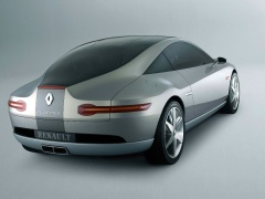 renault fluence pic #9861