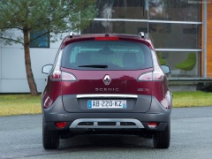 renault scenic pic #98611