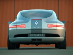 renault fluence pic #9885