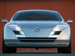 renault fluence pic #9886
