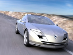 renault fluence pic #9897