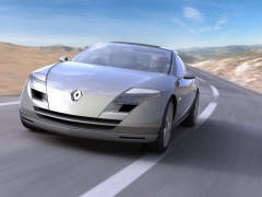 renault fluence pic #9899