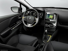 renault clio estate pic #99016