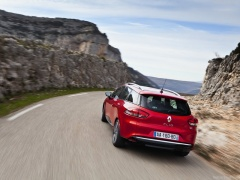 renault clio estate pic #99020