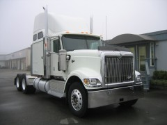 international 9900 pic #36331
