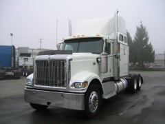 international 9900 pic #36332