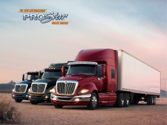 international prostar pic #38250