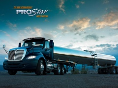 international prostar pic #38251