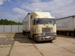 international 9800 pic #39877
