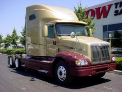 international 9200 pic #41476