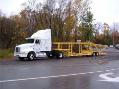 international 9200 pic #41477