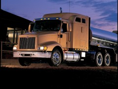international 9200 pic #41482
