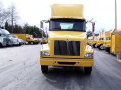 international 9200 pic #41487