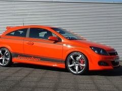 Astra GTC photo #29085