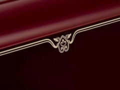 rolls-royce phantom ruby pic #105662