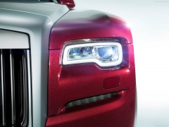 rolls-royce ghost series ii pic #111305
