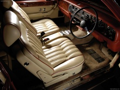 rolls-royce camargue pic #49490