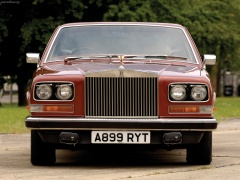 rolls-royce camargue pic #49491