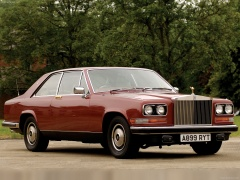 rolls-royce camargue pic #49494