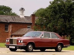 rolls-royce camargue pic #49495