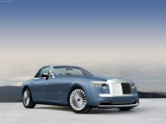 rolls-royce hyperion pic #57652