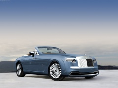 rolls-royce hyperion pic #57653