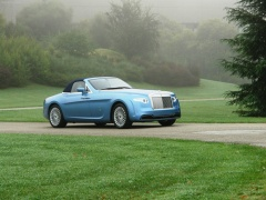 rolls-royce hyperion pic #57661