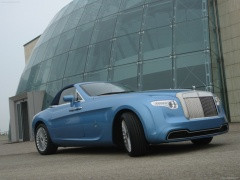 rolls-royce hyperion pic #57662