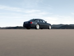 rolls-royce ghost pic #67251