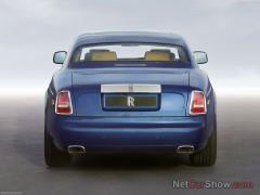 rolls-royce phantom coupe pic #89566