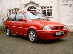 rover 111 pic #105916