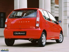 rover cityrover pic #35734