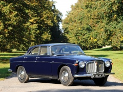 rover p5b pic #90555