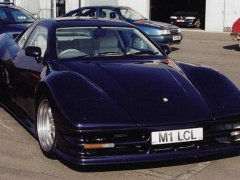 lister storm pic #23794