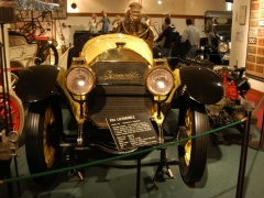 locomobile model 48 pic #23769