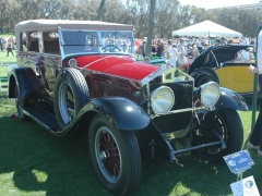 locomobile model 48 pic #23776