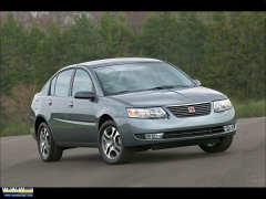 saturn ion pic #35756
