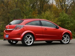 saturn astra pic #41427