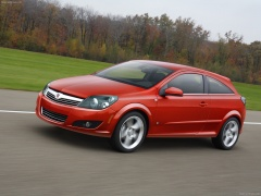 saturn astra pic #41430